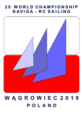 logo-t-2.png