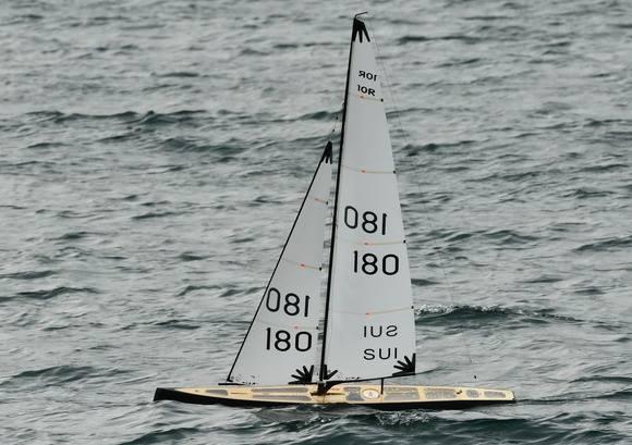SUI-180-4.jpg