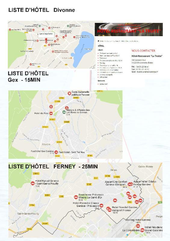Seite-Hotel.jpg